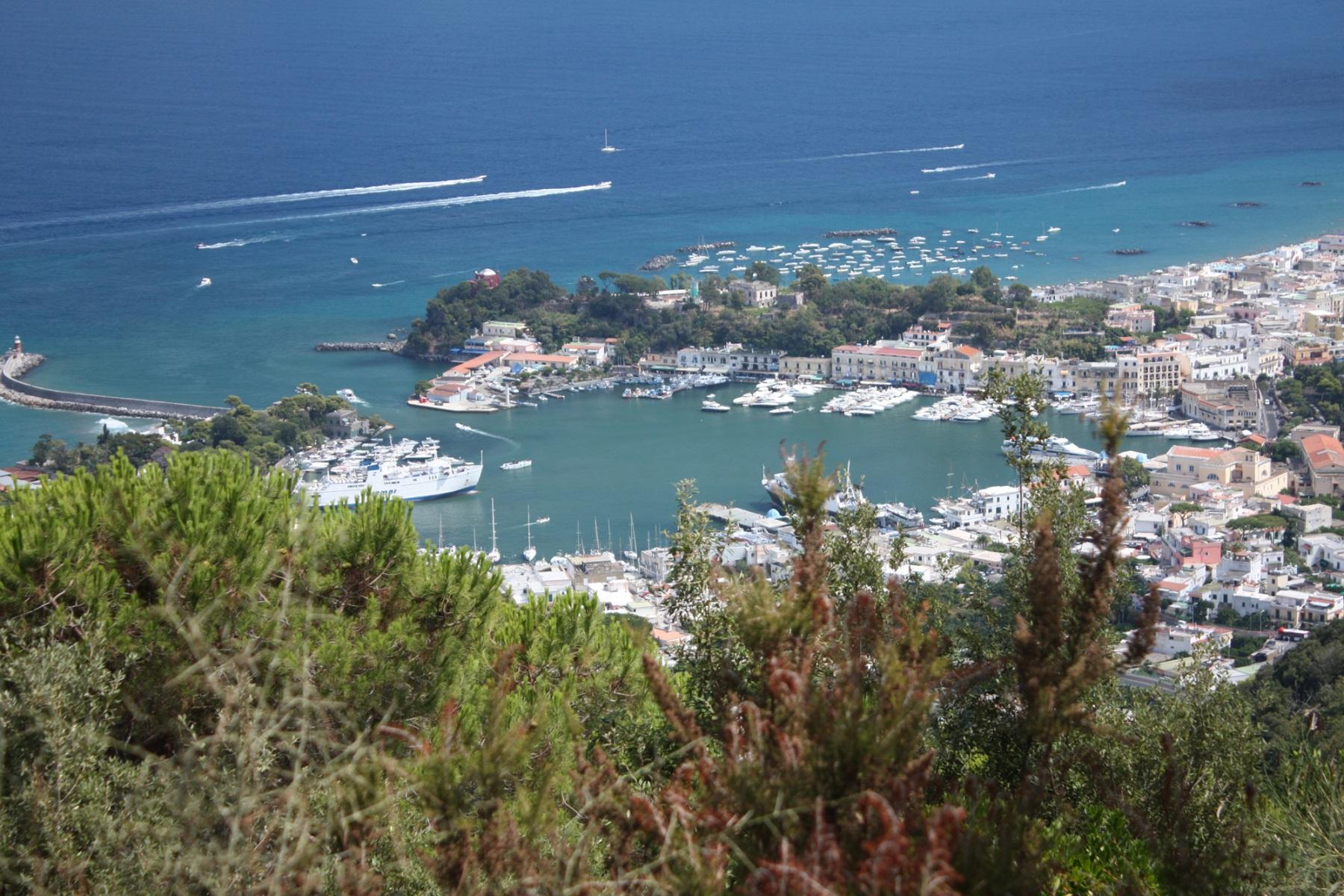 ischia-il-porto-dal-monte-cretaio