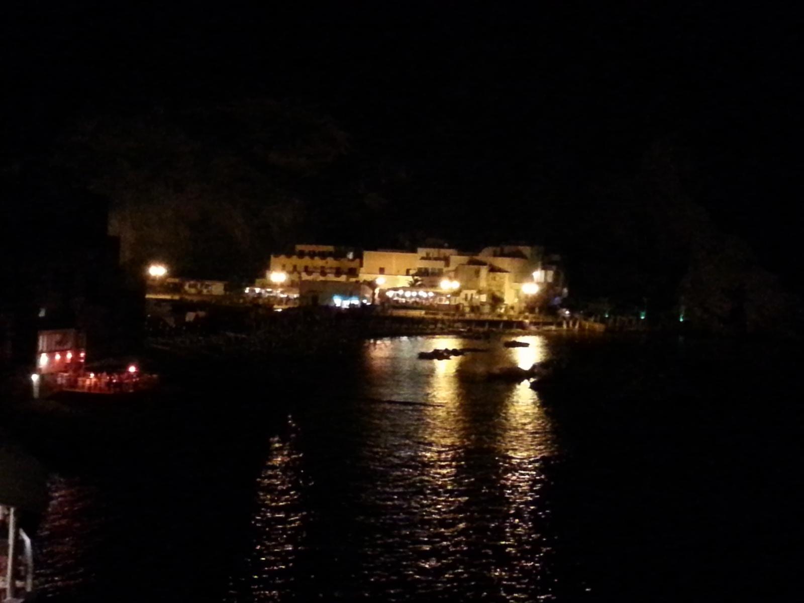 ischia-santangelo-notturno