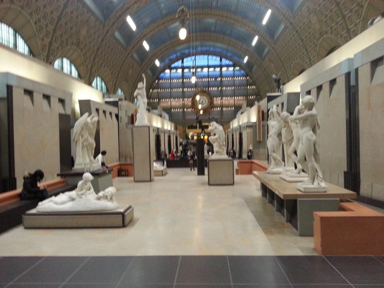 parigi-museo-dorsay-