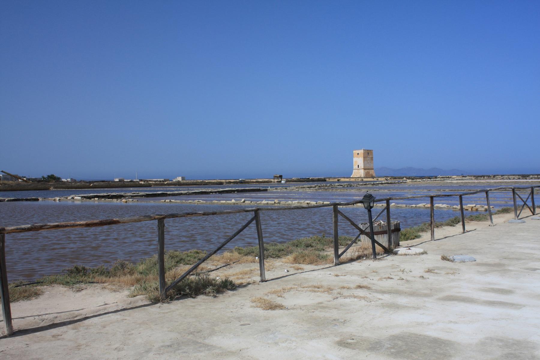 sicilia-trapani-la-salina